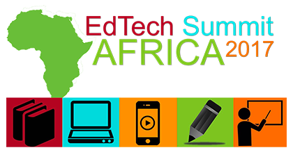 EdTech Summit Africa 2017