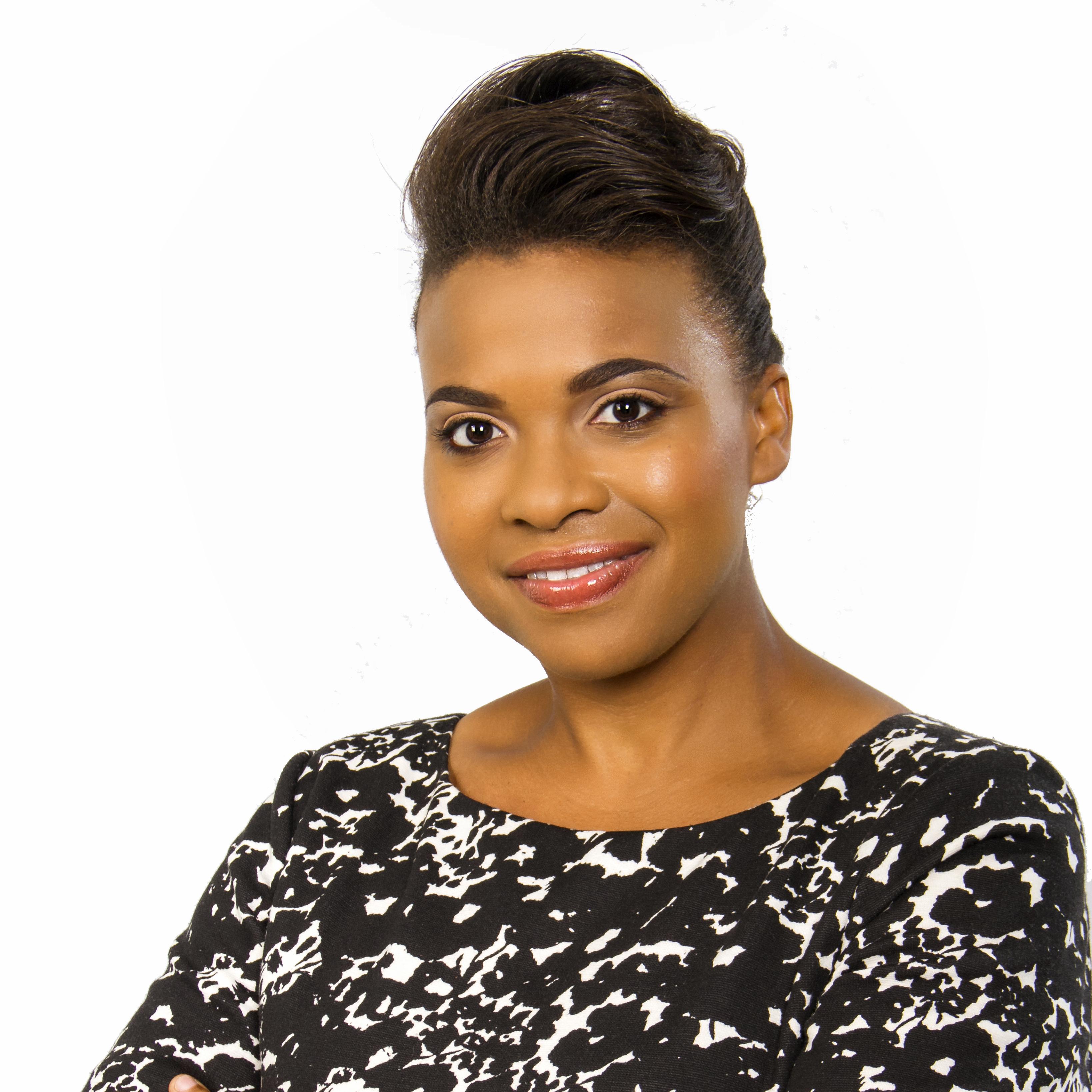 Dr. Stephanie Hayden-Adeyemo