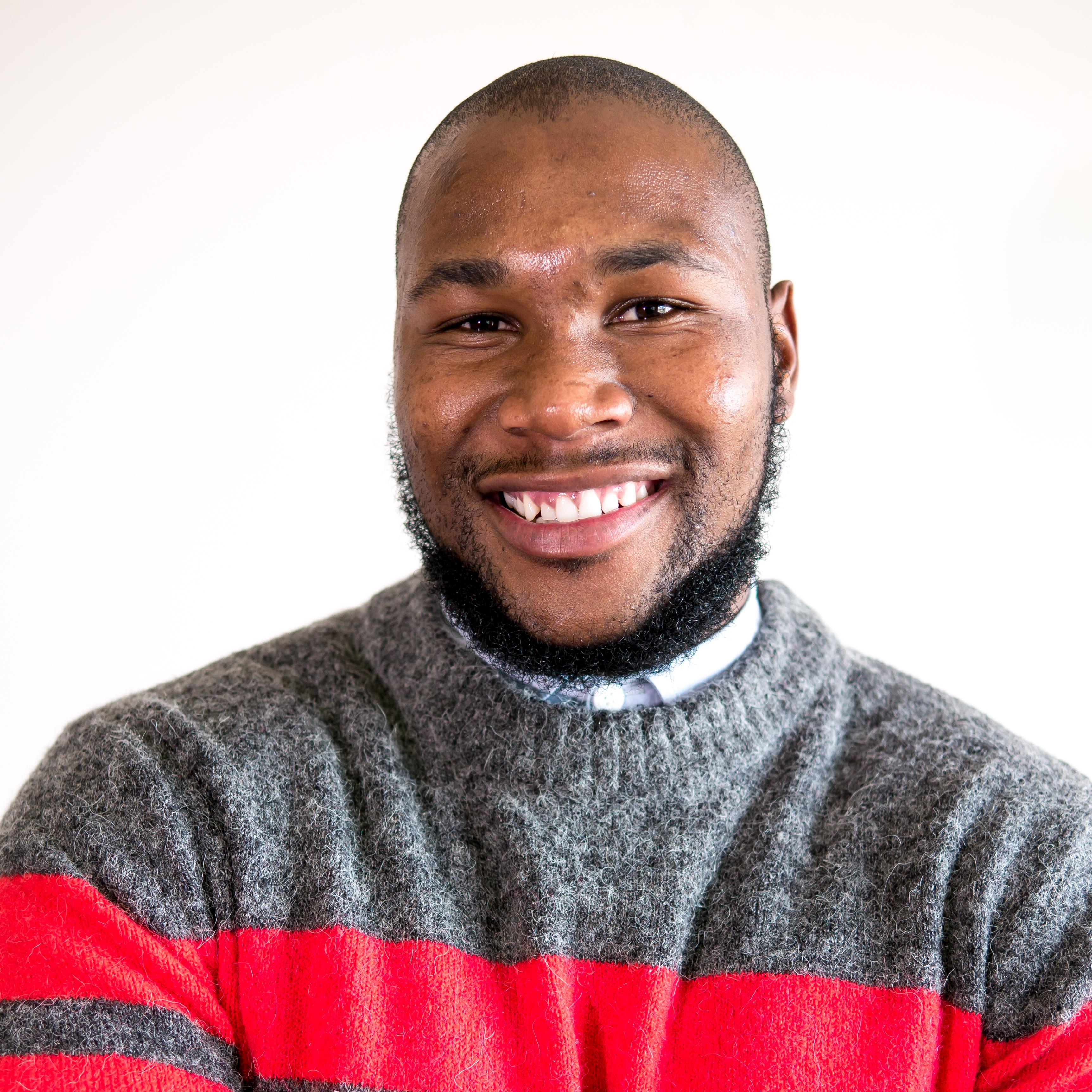 Thabiso Simelane