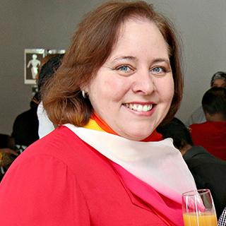 Isabel Tarling