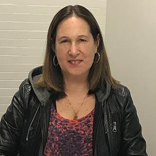 Karen Kirsch Page (K2)