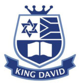 King David Victory Park Primary