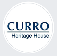 Curro Heritage House
