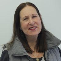 Karen Kirsch Page