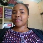 Lebo Nthutang