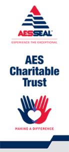 AESSEAL Charitable Trust