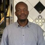 Christian Kananga